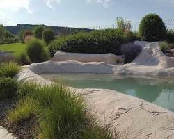 Conception paysagiste - Chalon sur Saône - Pava Paysage