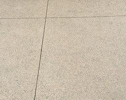 Pava Paysage - Mellecey - Béton désactivé