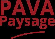Pava Paysage